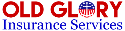 Old Glory Insurance Services